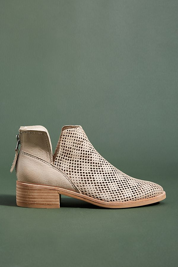 eb15bb684c7b Slide View  1  Dolce Vita Tommi Perforated Suede Booties