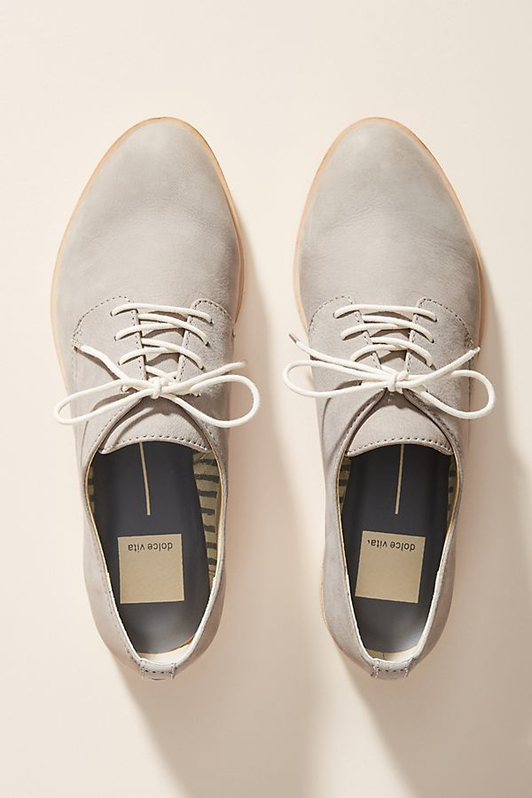 a701392a46b Dolce Vita Kyle Oxford Loafers