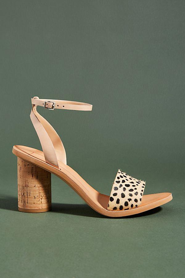 fa4be317521 Dolce Vita Jali Heeled Sandals