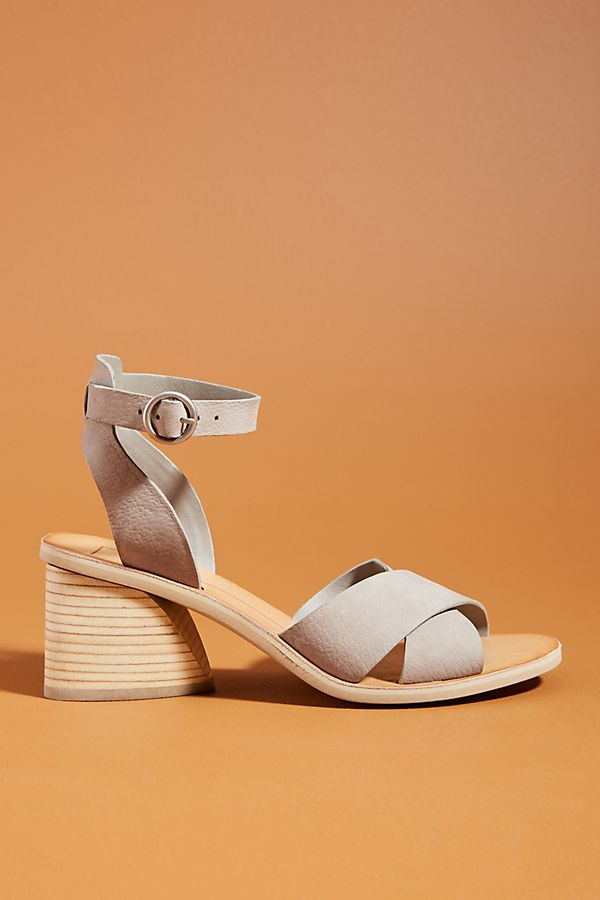 afd68a926766 Slide View  1  Dolce Vita Roman Heeled Sandals