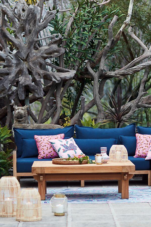 Wondrous Teak Coffee Table Spiritservingveterans Wood Chair Design Ideas Spiritservingveteransorg