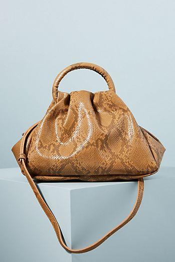 6b36f2f75b86 Celina Slouchy Tote Bag