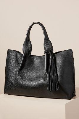 Oliveve Isabel Tote Bag by Oliveve