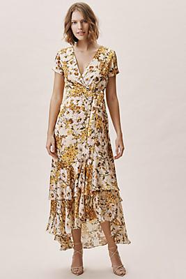 Slide View: 1: Batara Dress