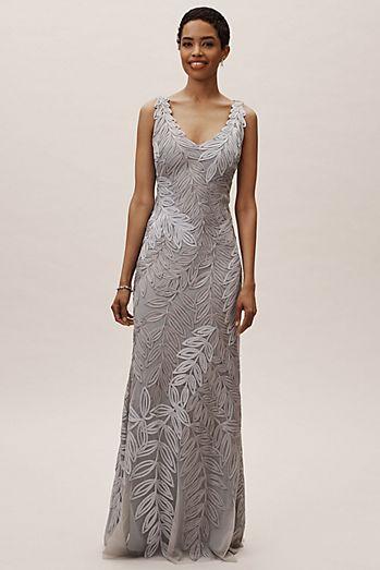 0679fd52a8a Silver - Wedding Guest Dresses