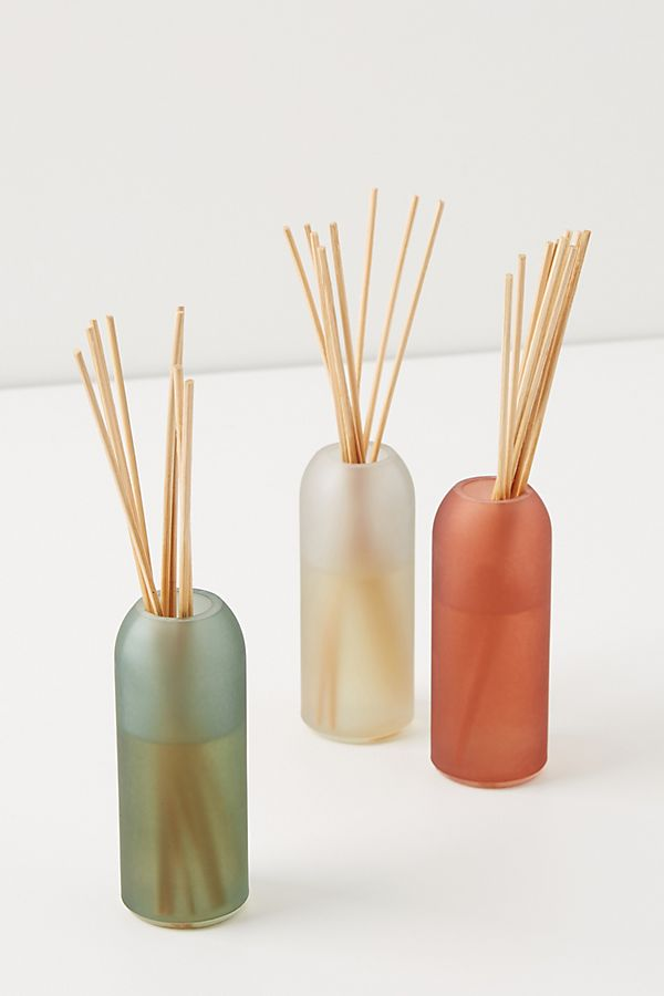 Slide View: 2: Paddywax Sonora Reed Diffuser