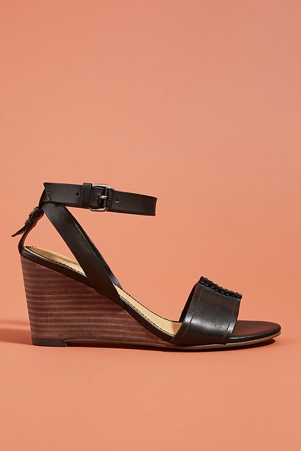 3250be7fb5c Slide View  1  Splendid Tadeo Wedge Sandals