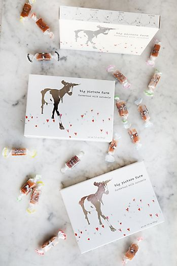Big Picture Farm - Gifts for Her