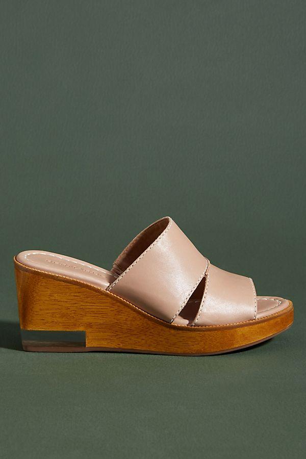 87bb7ab25ab Slide View  1  Bernardo Kara Wedge Sandals