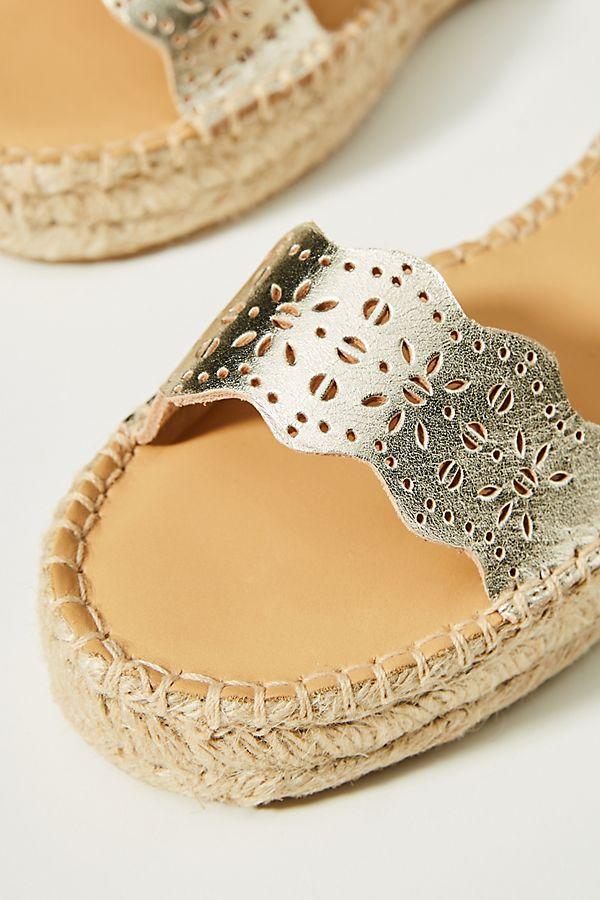 c0b45fea8875 Slide View  4  Soludos x Anthropologie Cadiz Espadrille Sandals