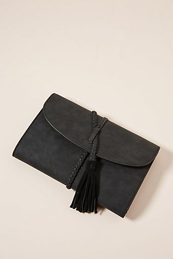 ca22f3efd9 Bags - Handbags, Purses & More | Anthropologie