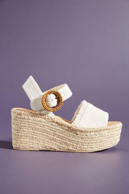 afd41c967 Women s Shoes
