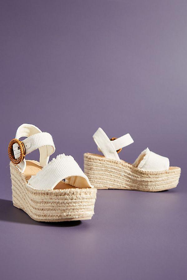 789059b7a90a Slide View  2  Soludos x Anthropologie Cora Platform Espadrille Sandals