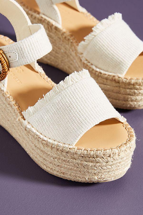 66e1d0e2202e Slide View  3  Soludos x Anthropologie Cora Platform Espadrille Sandals