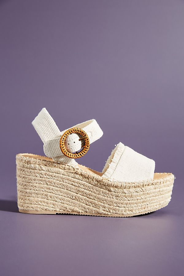 902799f01f4 Slide View  1  Soludos x Anthropologie Cora Platform Espadrille Sandals