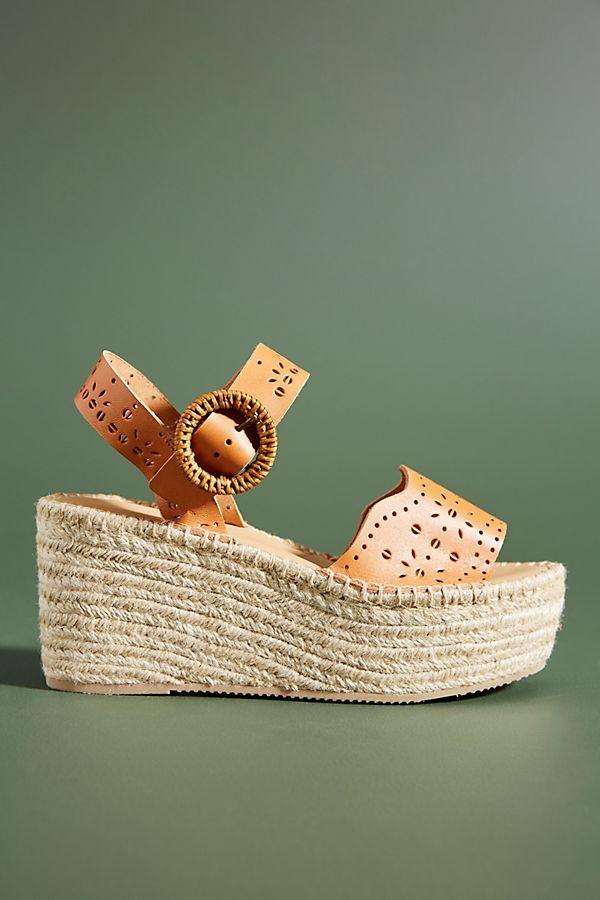 4136e69dd15 Slide View  1  Soludos Sofia Jute-Platform Sandals