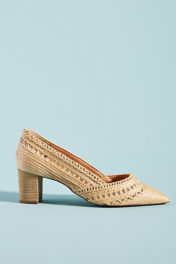 80d0739d872 Vicenza - Freshly Cut Sale - New Items on Sale | Anthropologie