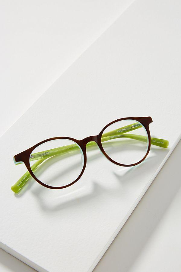 92ba8e0550e Eyebobs Case Closed Reading Glasses