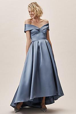 Slide View: 1: Camryn Dress