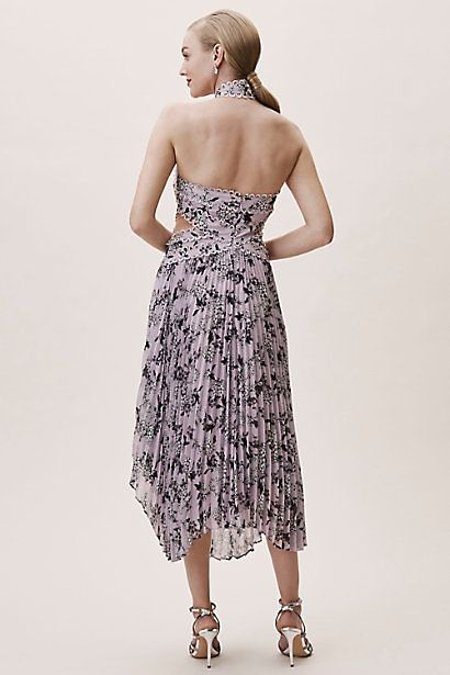 Maran Dress by Keepsake