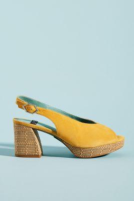 1af44fa32b163 Women s Shoes