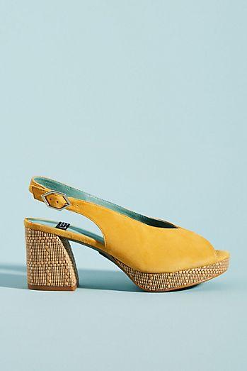 333fe3984344 LAB Rafia Slingback Heels