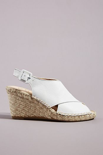 c5deee150515 Chio Wedge Espadrille Sandals