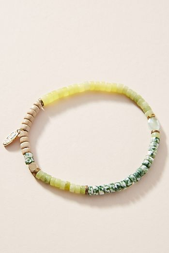 2339a62f6 Women's Jewelry | Fashion Jewelry for Women | Anthropologie