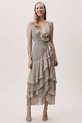 Slide View: 1: Susan Dress