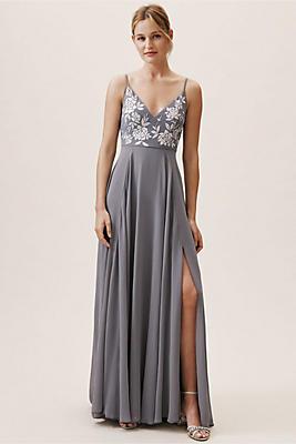 Slide View: 1: Sadia Dress