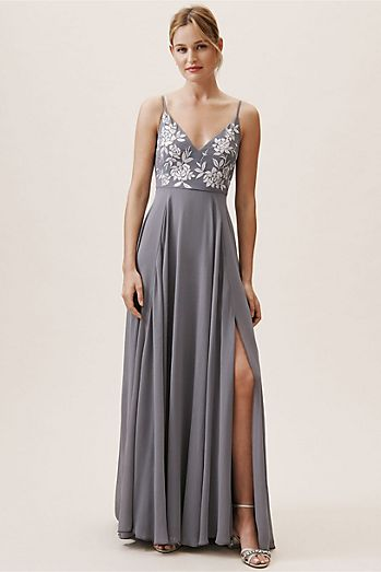 a30fd125d8 Wedding Guest Dresses