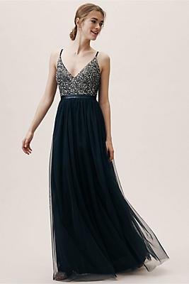 Slide View: 1: Avery Dress