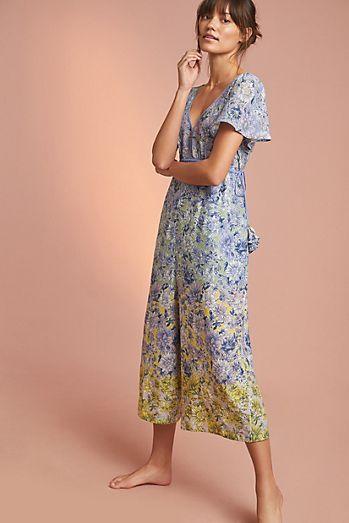 826734180ef4 Sleepwear   Loungewear For Women