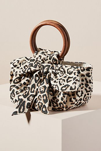 124d2d03f Bags - Handbags, Purses & More | Anthropologie