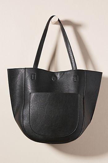 5d30e21990 Mandy Tote Bag