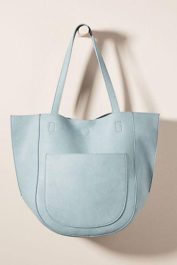 d40d6f3f3b2a Bags - Handbags
