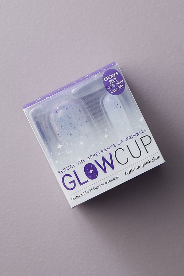 Cellu-cup Glow Cup Set