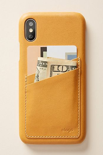 6a0e9b95728 Tech Accessories & iPhone Cases | Anthropologie