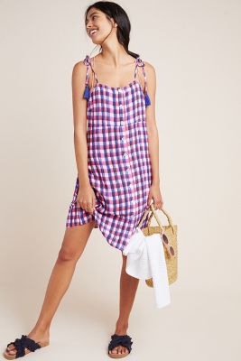 8dd678b9fab55 Size M - Dresses | Dresses For Women | Anthropologie