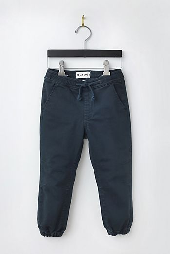 b08f8d03 Kids Clothes for Boys and Girls | Anthropologie
