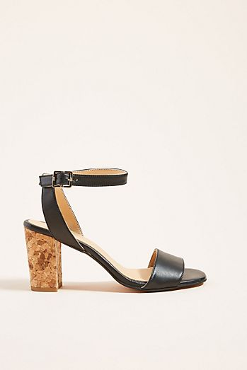 5c004519e5b Sale Shoes - Boots, Heels, Flats & More | Anthropologie