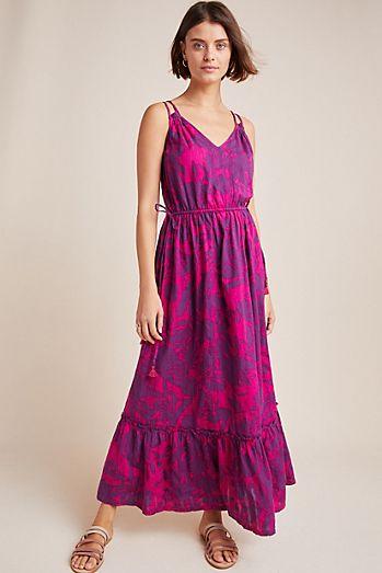 4ea416aa8f76 Maxi Dresses   Midi Dresses