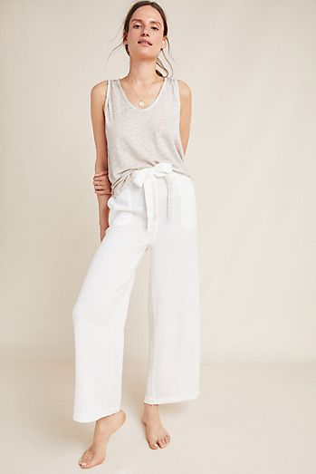 455ccc9b9d Women's Loungewear | Anthropologie