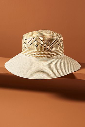8c885a70 Women's Bucket Hats | Anthropologie