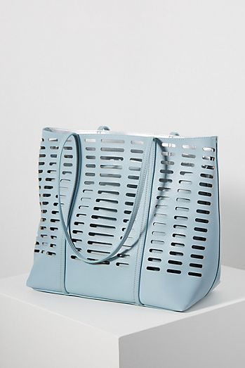 c2c4256c8 Rafaella Tote Bag