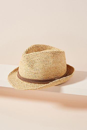 ae5eb246f968 Hats for Women