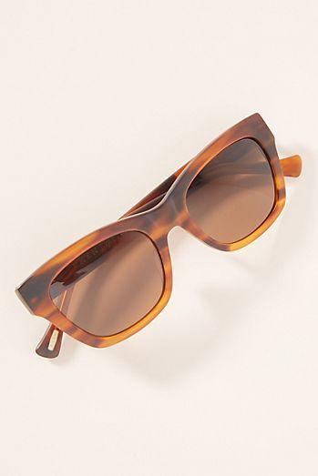 d6ebdc25c95 Sunglasses for Women