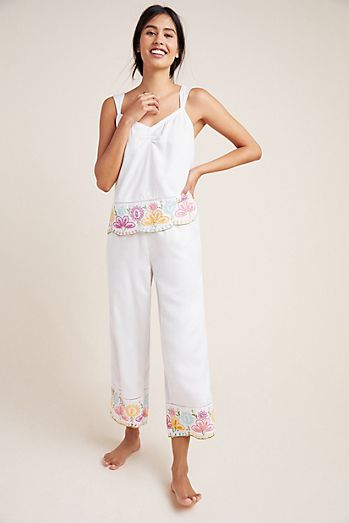 e5f6cfb91e81 Sleepwear & Intimates for Women | Anthropologie