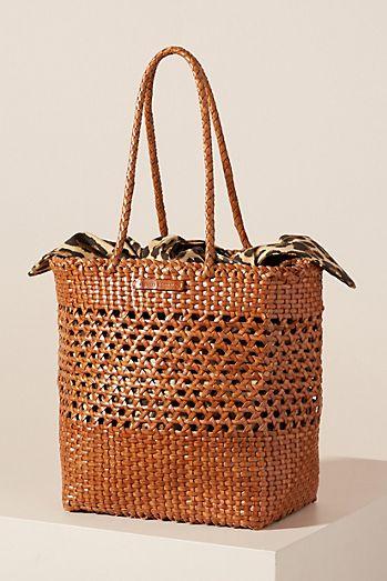 d1f7a01fe04 Bags - Handbags, Purses & More | Anthropologie