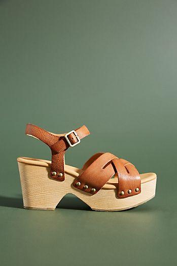ee6e0d50cd2 Kork-Ease Wausau Heeled Sandals